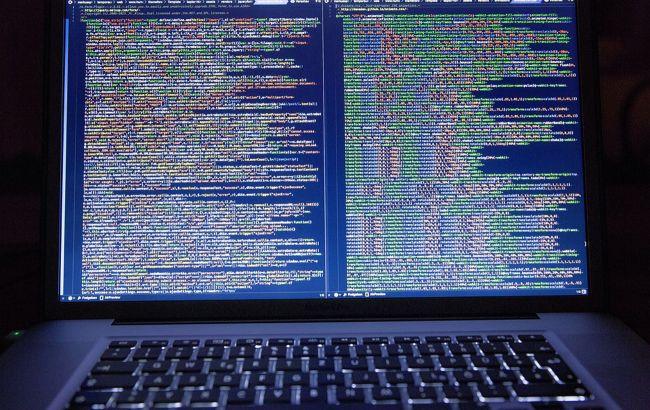 СБУ предупредила мощную хакерскую атаку спецслужб РФ на госорганы Украины