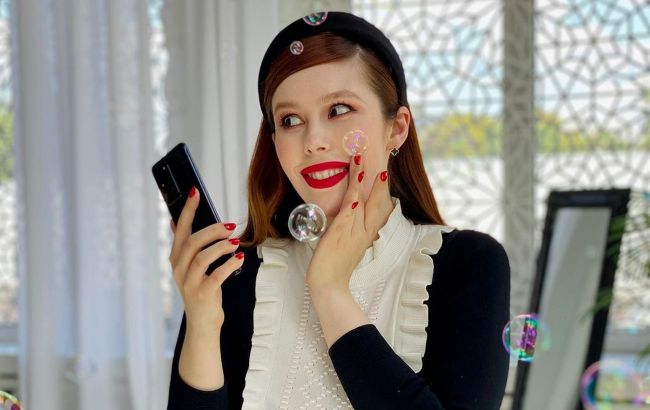 Fashion-фотограф раскрыла украинкам секрет удачного кадра: это здорово поможет