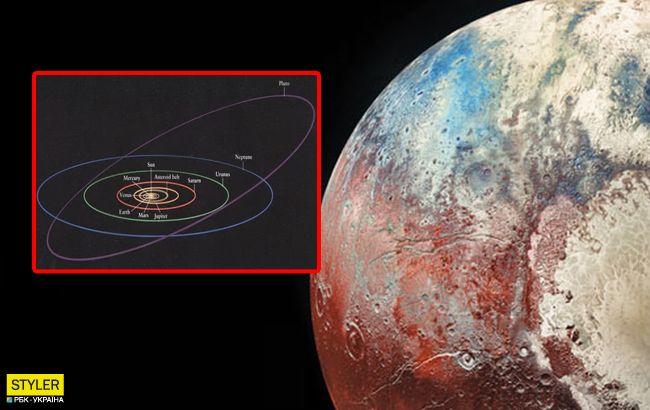 В Солнечной системе может появиться еще одна планета: детали