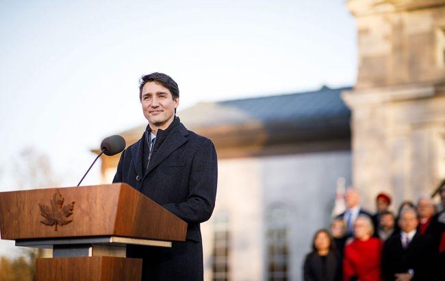 США і Канада домовилися продовжити заборону на перетин кордонів