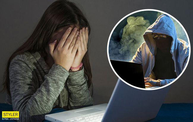"""Под Киевом мужчина """"отлавливает"""" малолетних девочек в соцсетях: родители бьют тревогу"""