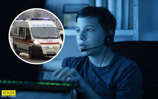 Отруєння ліцеїсток під Києвом: що призвело до трагедії та як уберегти дітей