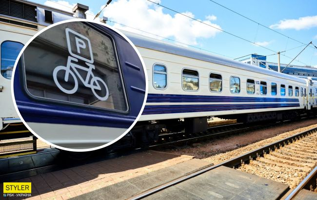 У поїздах УЗ можуть з'явитися несподівані нововведення: про що йде мова
