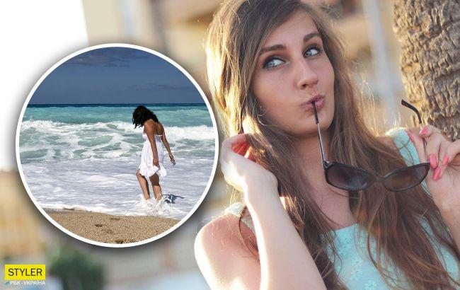 Українцям розповіли, чи варто планувати відпустки на літо: є три сценарії