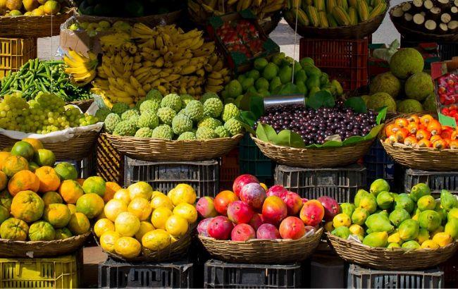 Ученые назвали топ-9 продуктов, защищающих от рака и диабета
