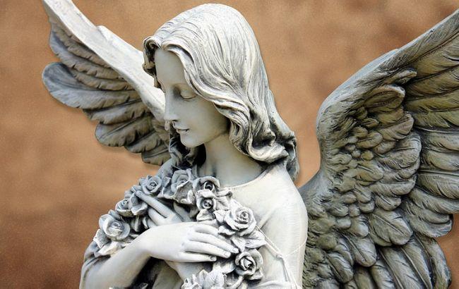 День ангела Валентини: найкращі привітання у віршах, традиції свята