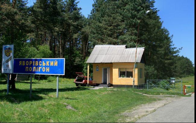 МВД: во Львовской обл. задержаны похитители военного оборудования на 215 тыс. долл