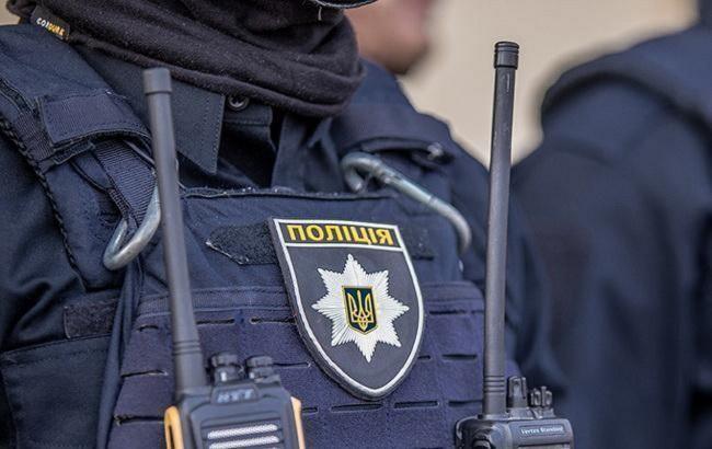 В Луганской области произошел обвал на шахте