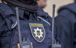 Более 11 тысяч сотрудников МВД будут охранять правопорядок на мероприятиях 8 и 9 мая