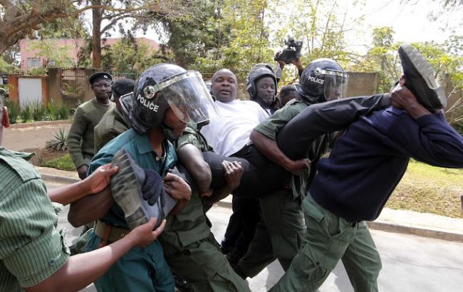 Фото: Замбія (openzambia.com)