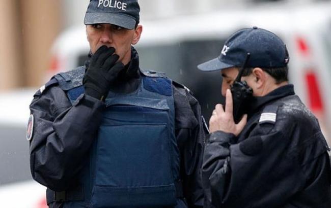 У центрі Торонто відбулася стрілянина, одна людина загинула, двоє поранені