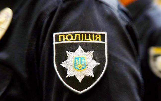 В Одесі повідомили про замінування школи. Поліція шукає вибухівку