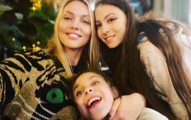Оля Полякова зробила зізнання про дітей: у мене немає на це часу