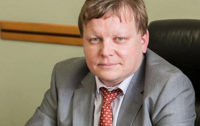 Фото: Сергей Пономаренко