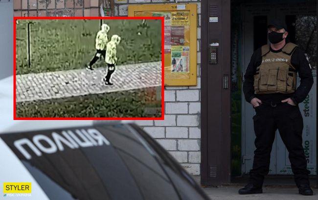 """Малолетние живорезы о нападении на женщину в Ровно: """"хотели увидеть, как чувствует себя человек после удара ножом"""""""
