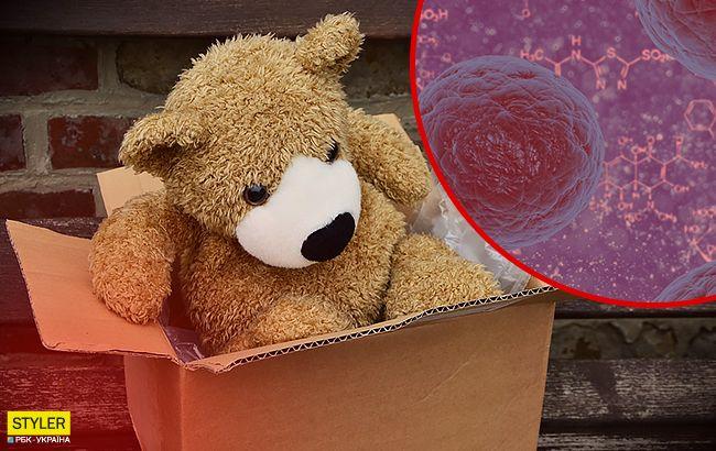 Смертельний вірус поштою: чи можна заразитися через AliExpress