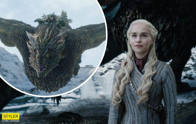 """Уже скоро: стало известно, когда начнутся съемки приквела """"Игры престолов"""""""