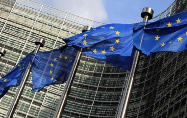 В Европарламенте зафиксировали сотни случаев коронавируса