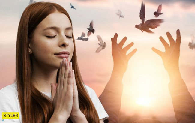 Свято 3 вересня: що строго заборонено робити в цей день, а що потрібно зробити обов'язково