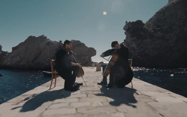 """Необычный кавер саундтрека """"Игры Престолов"""" покоряет YouTube"""