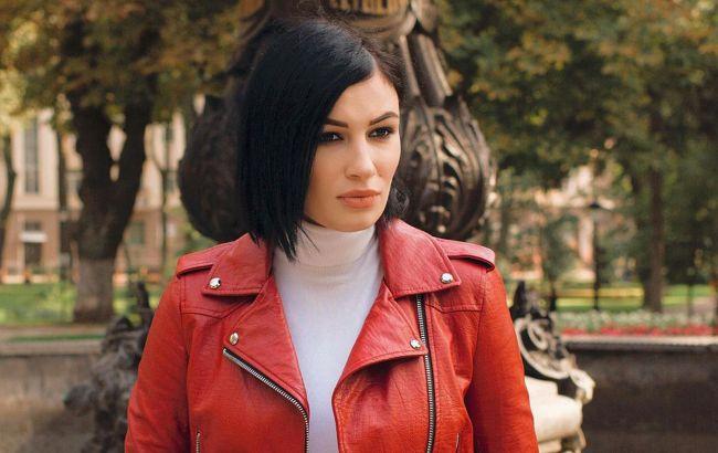 Їй потрібна допомога: український режисер жорстко висловився про Настю Приходько