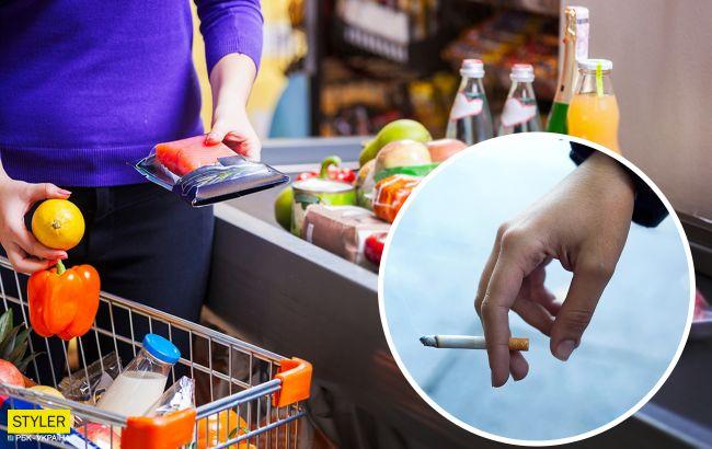 Отсутствие этого продукта в нашем рационе опаснее, чем курение