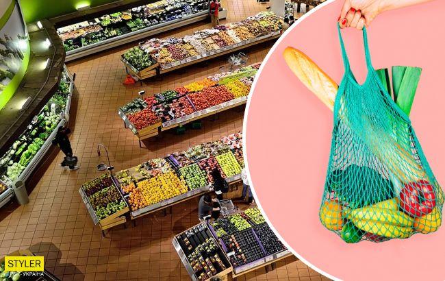 В Україні сильно подорожчав популярний овоч: ціна підскочила в два рази