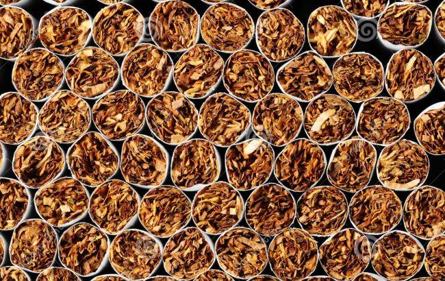 Вітчизняна тютюнова галузь буде збільшувати відрахування в бюджети різних рівнів