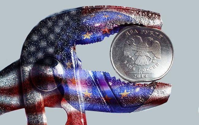 США ввели санкции против российской компании из-за связей с КНДР
