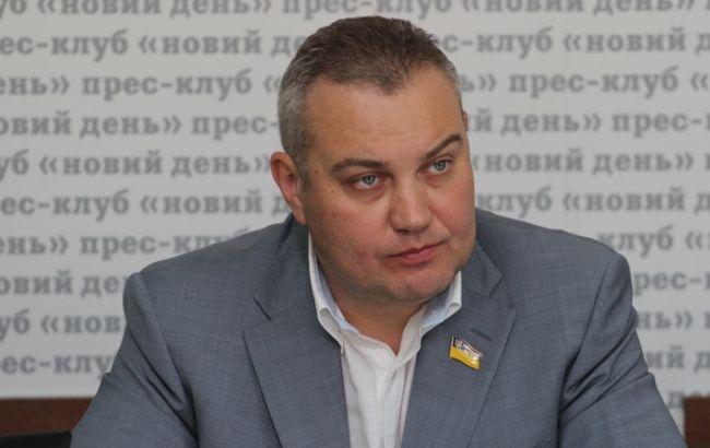 Фото: Андрей Путилов