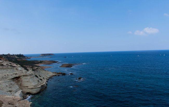 Кіпр відкриється для туристів з 15 червня