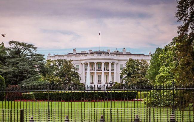 У США заявили про стеження Росії за Трампом