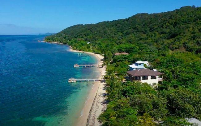 Райские места, ферма игуан и криминал: что стоит знать, прежде чем лететь на отдых в Гондурас