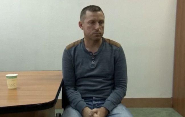 Від українського політв'язня в Росії вимагають гроші, погрожуючи ШІЗО
