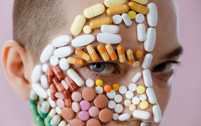 Ученые назвали продукт, который снижает риск рака на 45%