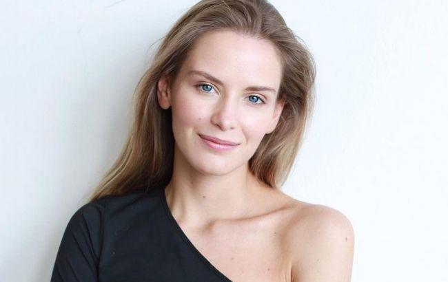 """""""Не ми обираємо ролі, а вони нас"""": зірка серіалів Таня Ратнікова відверто розповіла про колишнього чоловіка і гроші"""