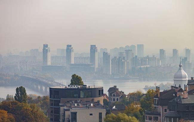 Устойчивое развитие городов: как это работает и зачем нужно Киеву