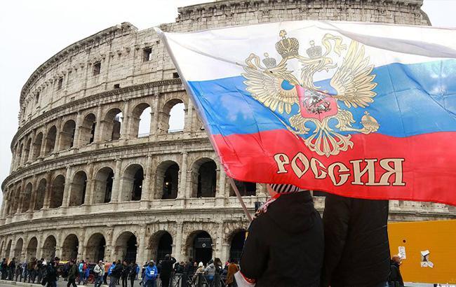 Предлагают групповой тур - бегите: блогер рассказала о поездке в Италию