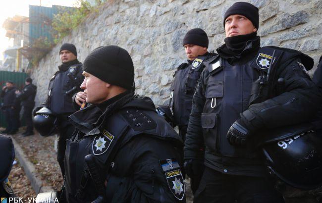 В Ровно полиция задержала телефонных аферистов, которые вымогали деньги у пенсионеров