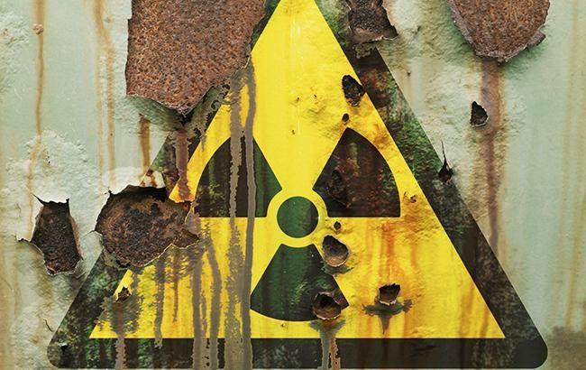 """У Японії вирішили скинути в море радіоактивну воду з """"Фукусіми-1"""""""