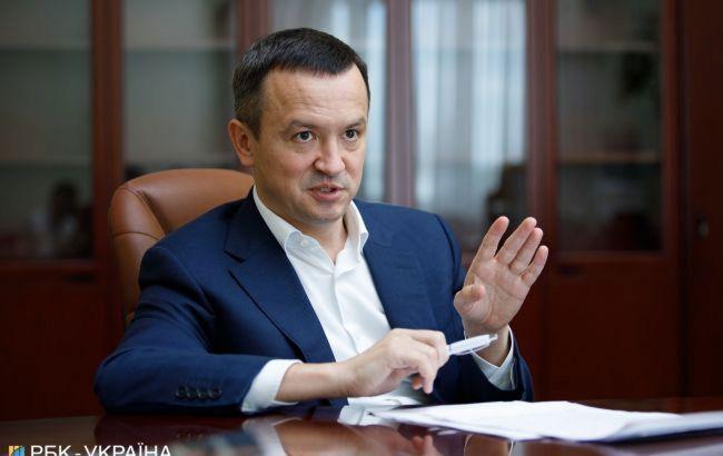 Украина и Турция готовы перезагрузить переговоры о ЗСТ, - Петрашко