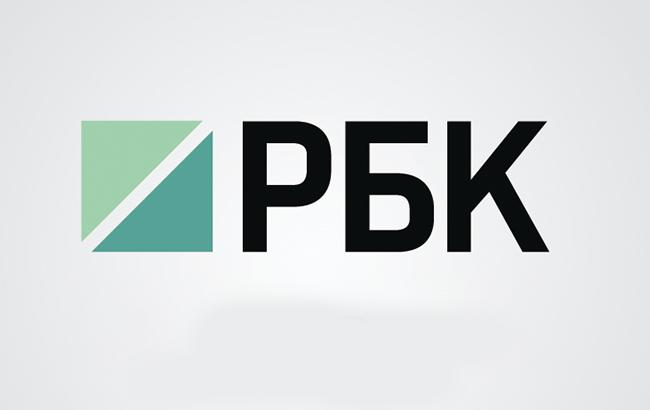 Путин объявил, что нискем необсуждал реализацию РБК