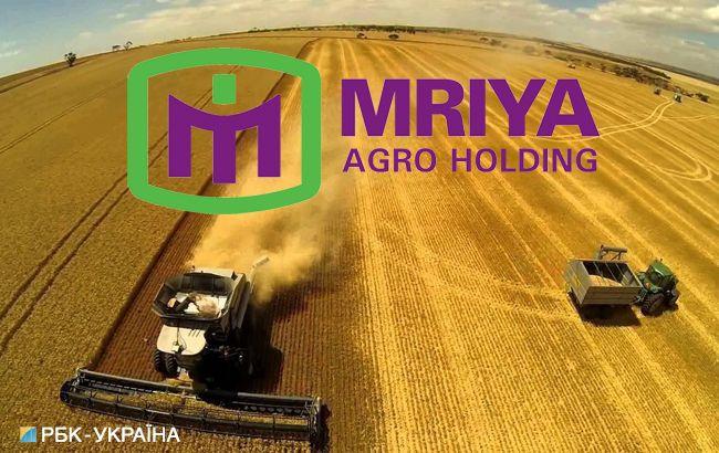 Саудівська компанія придбала один знайбільших агрохолдингів України