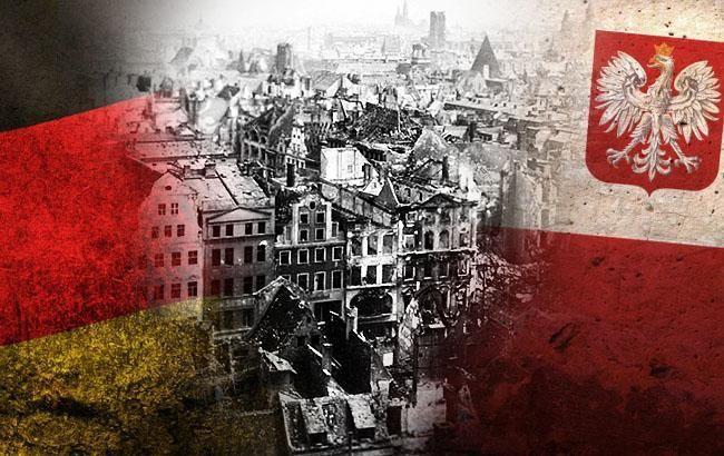 «Лживый цинизм»: Яровая сравнила польского министра сГеббельсом