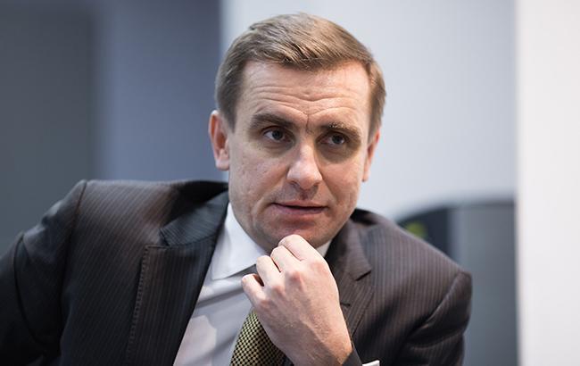 В АПУ заявили, що розміщення миротворців не суперечить наданню Україні зброї
