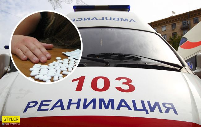 Отруєння ліцеїсток під Києвом: розкрита справжня причина резонансної трагедії