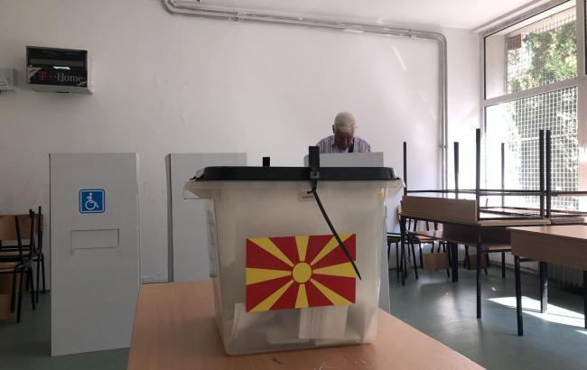 Невзирая набойкот референдума, вЕС иНАТО требуют смены наименования Македонии