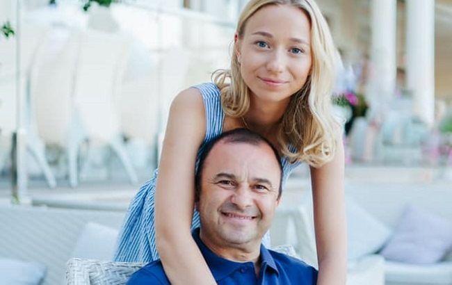 Знайду краще: наречена Віктора Павліка сколихнула заявою про нього і його колишніх дружин