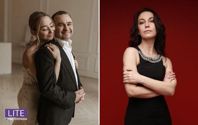 Виктор Павлик высказался о скандалах между своими женами: я угождаю Богу