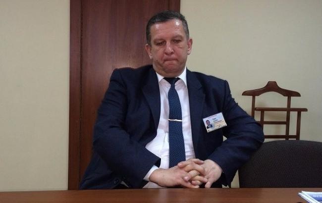 Уряд створить реєстр вимушених переселенців, - Рева